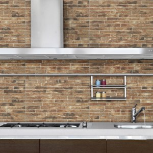 comely-kitchen-wall-tiles