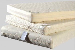 bebe-mattress-new-picture_39