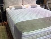 Κρεβάτι Hypnos 150 Χ 200 ΕΚΘΕΣΙΑΚΟ