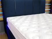 Κρεβάτι Lines σε προσφορά!