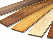 Alfawood Master Laminate 7 mm Super Classic